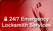 Miami Emergency Locksmith